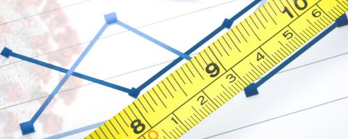 Measuring the Imapct of COVID-19 on the Labor Market